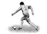 PPM Soccer Positions